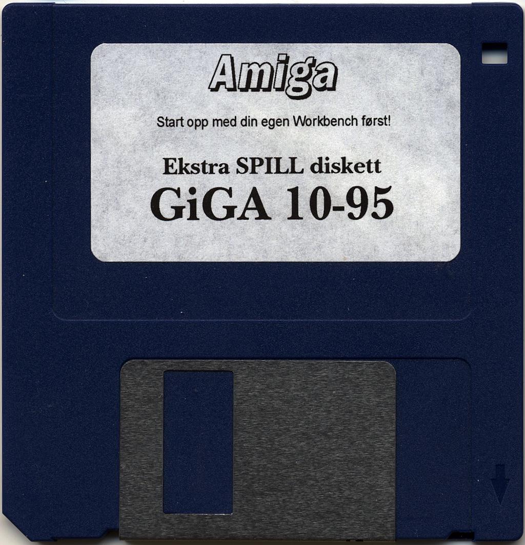 missing fra 1994